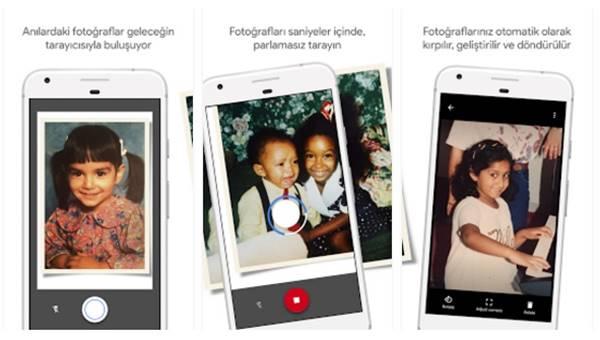 photoscan-google-fotograflar