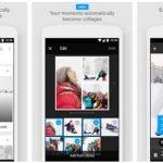 Android İçin Kolaj Videosu Yapma Uygulaması – RealTimes Video Maker İndir Download