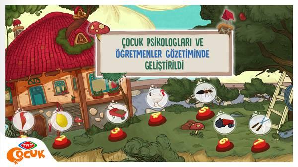 trt-ege-ile-gaga