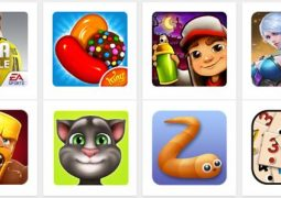 Android Oyun İndir – Ücretsiz Oyun İndir Android İçin
