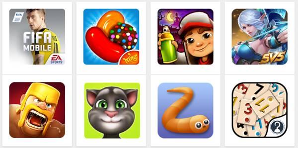 en-iyi-oyunlar-mobil