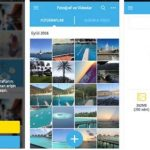 iPhone ve iPad İçin Bulut Depolama Uygulaması – Lifebox İndir Download
