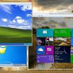 Sanal PC Programı – VMware Workstation Player İndir Download