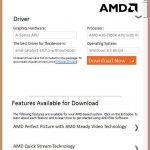 AMD Otomatik Ekran Kartı Güncelleme Programı – AMD Driver Autodetect İndir Download