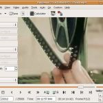Video Kesme Programı İndir – Avidemux İndir Download Ücretsiz