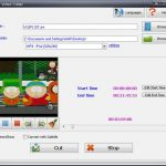 Video Kesme Programı – Easy Video Cutter İndir Download