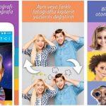 Android İçin Yüz Değiştirici 2 – Face Changer 2 İndir Download
