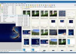 Resim Görüntüleme ve Düzenleme Programı – FastStone Image Viewer İndir