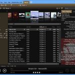Ücretsiz Müzik Arşiv Programı ve Müzik Çalar – MediaMonkey İndir Download