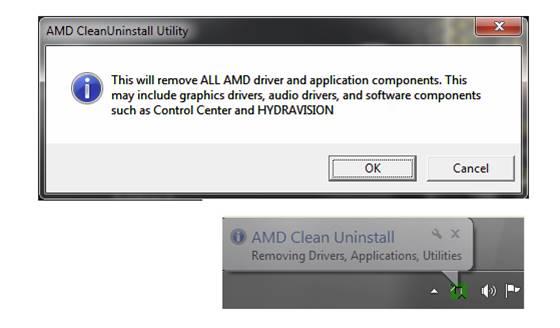 amd-clean-uninstall-utility