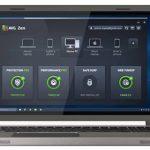 Sınırsız Lisanslı Antivirüs Programı – AVG Ultimate İndir Download