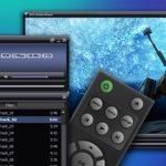 Ücretsiz Medya Oynatıcı Program – AVS Media Player İndir Download