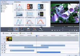 Video Format Dönüştürücü – AVS Video Converter İndir