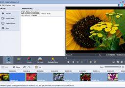 Video Kesme ve Düzenleme Programı – AVS Video ReMaker İndir