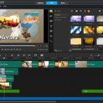 Gelişmiş Video Düzenleme Programı – Corel VideoStudio Pro İndir Download