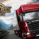 Tır Sürme Oyunu – Euro Truck Simulator 2 Demo İndir Download