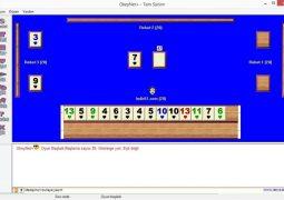 Ücretsiz 4 Kişilik Okey Oyunu İndir – OkeyNet+ İndir Download