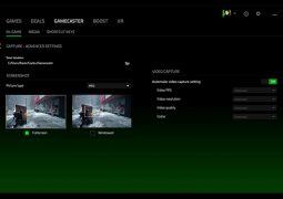 Oyun Optimizasyon ve Hızlandırma Programı – Razer Cortex İndir
