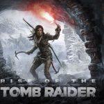PC İçin Rise of the Tomb Raider Türkçe Yama İndir Download