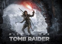Rise of the Tomb Raider İndir Türkçe – PC İçin Aksiyon ve Macera Oyunu