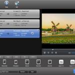 Mac İçin Total Video Converter İndir – Gelişmiş Video Format Dönüştürme Programı
