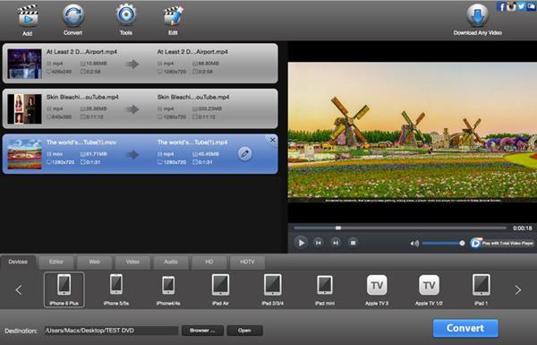 total-video-converter-mac