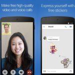 Android İçin Görüntülü Arama Uygulaması – Imo İndir Download