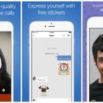 iPhone ve iPad İçin Görüntülü Arama Uygulaması – Imo İndir Download