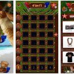 Android İçin Survivor Arena 4'ün 1'i Oyunu – 4'ün 1'i İndir Download