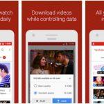 Android İçin Youtube Video İndirme Uygulaması – YouTube Go APK İndir Download