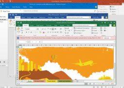 En İyi Ofis Programı – Microsoft Office 2016 İndir (32bit – 64bit)