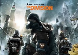 Tom Clancy's The Division Demo İndir – Hayatta Kalma Oyunu