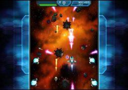 Ücretsiz Türkçe Uzay Savaşı Oyunu – Cold Space İndir