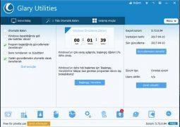 Bilgisayar Bakım ve Hızlandırma Programı – Glary Utilities İndir