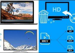 Gelişmiş Medya Oynatıcı ve Video Düzenleyici – RealPlayer İndir Ücretsiz