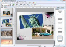 Türkçe Ücretsiz Ofis Programı – Ashampoo Office Free İndir