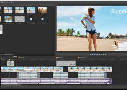 Gelişmiş Video Düzenleme Programı – Sony Vegas Movie Studio İndir
