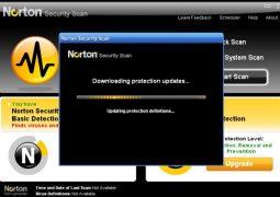 Ücretsiz Virüs Tarama Programı – Norton Security Scan İndir