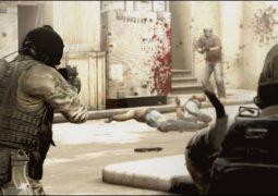 CS: GO İndir – Counter-Strike: Global Offensive İndir