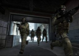 Mac İçin CS: GO İndir – Counter-Strike: Global Offensive İndir