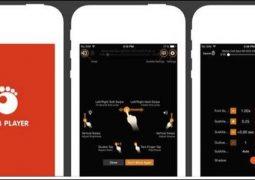 iPhone ve iPad İçin Gelişmiş Video Oynatıcı – GOM Player İndir